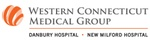 Western Connecticut Medical Group