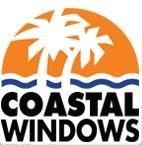 Coastal Windows, Inc.