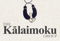The Kalaimoku Group