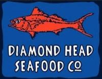Diamond Head Seafood Wholesale, Inc.
