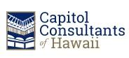Capitol Consultants of Hawaii LLP