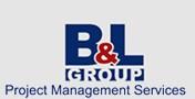 B & L Group, Inc.