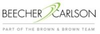 Beecher Carlson Insurance Services, LLC