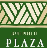 City Square / Waimalu Plaza
