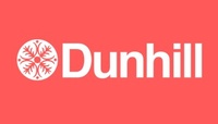 Dunhill Professional Staffing of Hawaii