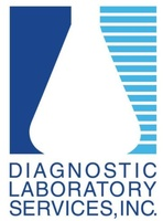 Diagnostic Laboratory Services, Inc.