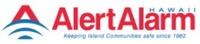 Alert Holdings Group, Inc. dba Alert Alarm of Hawaii