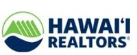 Hawaii Association of Realtors (HAR)