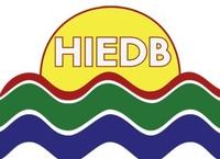Hawaii Island Economic Development Board / Hawaii Leeward Planning