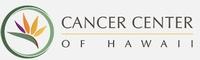 Cancer Center of Hawaii