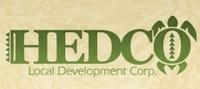 Hawaii Economic Development Corporation