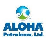 Aloha Petroleum, Ltd.
