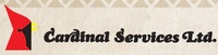 Cardinal Mailing Services
