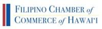 Filipino Chamber of Commerce