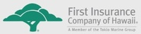 First Insurance Company of Hawaii, Ltd.