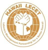 Hawaii LECET