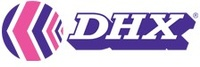 DHX - Dependable Hawaiian Express, Inc.