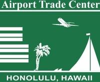 Airport Trade Center, LLC
