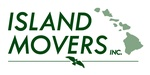 Island Movers, Inc.