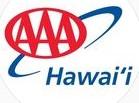 AAA Hawaii  (American Automobile Association)