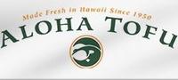 Aloha Tofu Factory, Inc.