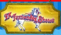 Fernandez Entertainment, Inc.