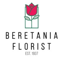 Beretania Florist, Inc.