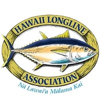 Hawaii Longline Association