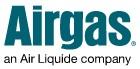 Airgas USA, LLC