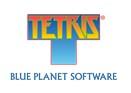 Blue Planet Software Inc.