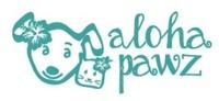 Aloha Pawz