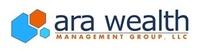 ARA Wealth Management Group, LLC