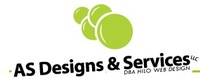 AS Designs & Services, LLC