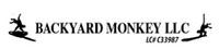Backyard Monkey, LLC