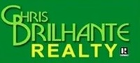 Chris Brilhante Realty, LLC