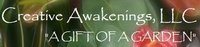 Creative Awakenings, LLC