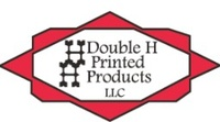 Double H Printed Products, LLC