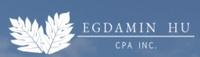 Egadmin, Hu CPA Inc.