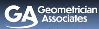 Geometrician Associates, LLC