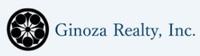 Ginoza Realty, Inc.