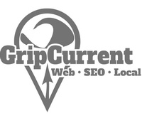 Gripcurrent Web Development