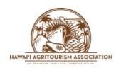 Hawaii AgriTourism Association