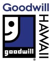 Goodwill Industries of Hawaii, Inc.