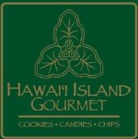 Hawaii Island Gourmet/ Atebara Chips