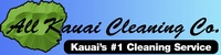 All Kauai Cleaning