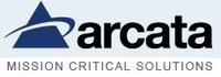 Arcata Associates
