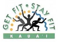 Get Fit Kauai