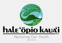 Hale Opio Kauai, Inc.