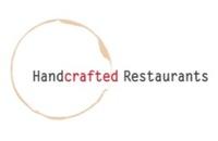 Handcrafted Restaurants