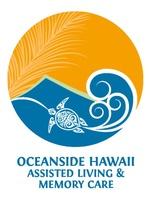 Dignity Senior Living at Oceanside Hawaii